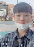 정빈, 24  , Anseong