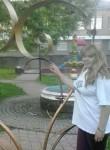 Вікторія, 19  , Kaharlyk