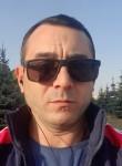 Sergey, 42  , Stroitel