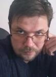 Vlad, 40  , Perm