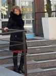 Anna, 50  , Oktyabrskiy (Respublika Bashkortostan)