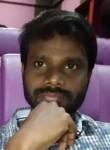 Raj, 18  , Chennai