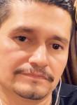 luis, 35  , Reynosa