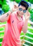 Akash, 18  , Kharagpur (West Bengal)
