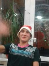 Andrey, 32, Russia, Chelyabinsk