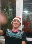 Andrey, 32, Chelyabinsk