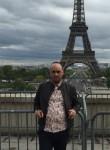 Jawad, 31  , Nijar