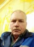 Andrey, 55  , Minsk