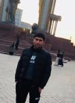 Ali, 25  , Nizhnevartovsk