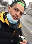 jorge luis , 24, Balashikha