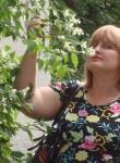 Kseniya, 52  , Cherkasy