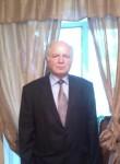 Maestro, 63  , Baku