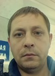 Sergey, 36  , Arzamas