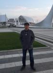 Aleksandr, 40  , Adler