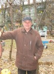 Yuriy, 70  , Kramatorsk