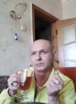 Oleg, 51  , Berkakit
