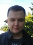 Slava, 30, Kiev