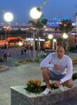 Stanislav, 38  , Domodedovo