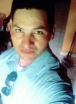 Joel, 40  , Tegucigalpa