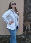 Ірина, 18  , Kristinopol
