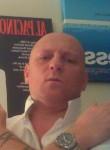 Damian, 43  , Brighton