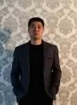 Ilshat, 33  , Almaty