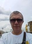 Valeriy, 54  , Udelnaya