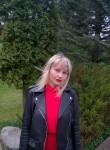 Tatyana, 40  , Noginsk