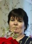 Zhanna, 41  , Kremenchuk