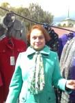 Natalya, 37, Chernihiv