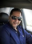 mohamed, 44  , Egypt Lake-Leto