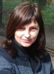 Aurelia, 47  , Causeni