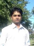 Bablu, 18  , Rangapara