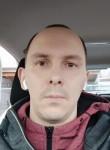 Aleksey, 30  , Kuznetsk