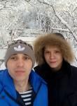 Vitaliy, 24  , Zapolyarnyy (Murmansk)