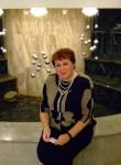 Valua Straxova, 76  , Dolgoprudnyy