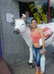 Sonia, 49  , Madrid