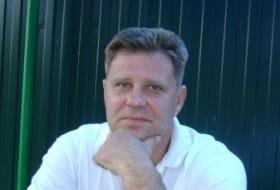 Вячеслав Грицев, 54 - Just Me