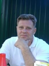 Вячеслав Грицев, 54, Russia, Moscow