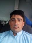 Humdard , 24  , Al Ain