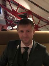 Timur, 34, Russia, Kazan