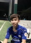 โอโน่, 24  , Bangkok