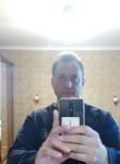 Sergey, 51  , Chelyabinsk