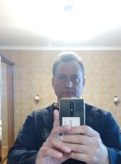 Sergey, 51, Russia, Chelyabinsk