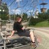 Mariya, 34 - Just Me Photography 2