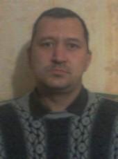 Aleksandr, 45, Russia, Bratsk