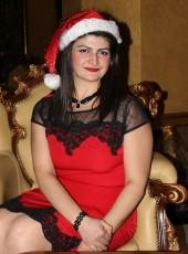 Hripsime, 43, Armenia, Yerevan