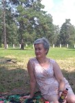 Natalya, 49  , Chita