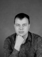 Aleksey, 31, Russia, Mytishchi