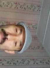 Rakhimzhan, 47, Kazakhstan, Almaty